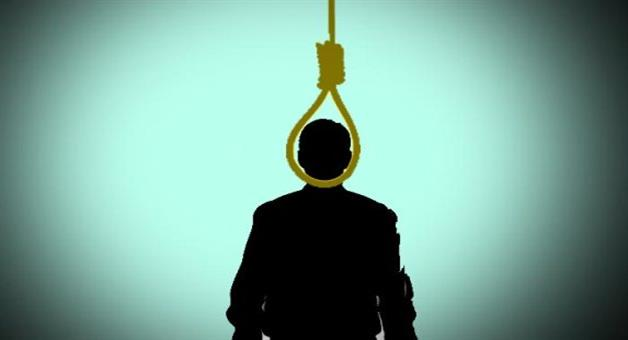 Khabar Odisha:Police-si-suicide-dead-body-founded-in-hanging-situation
