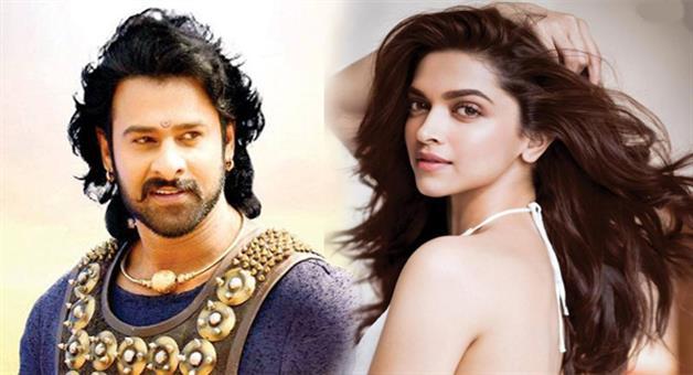 Khabar Odisha:baahubali-2-actor-prabhas-was-deepika-padukone-fan