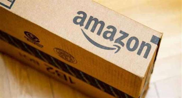 Khabar Odisha:Woman-arrested-in-amazon-of-rs-70-lakh-fraud-cases