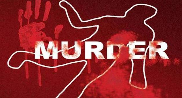 Khabar Odisha:Husband-Murder-Wife-Then-He-Commit-Suicide