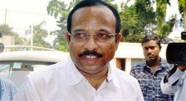 Khabar Odisha:Nabadiganta-Chitfund-Matter