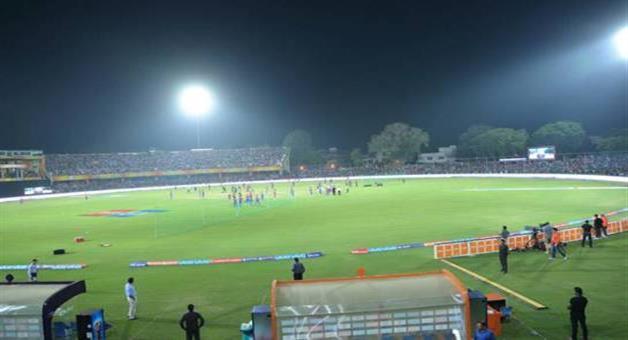Khabar Odisha:IPL-10-fixing-accused-was-mis-using-the-pitch