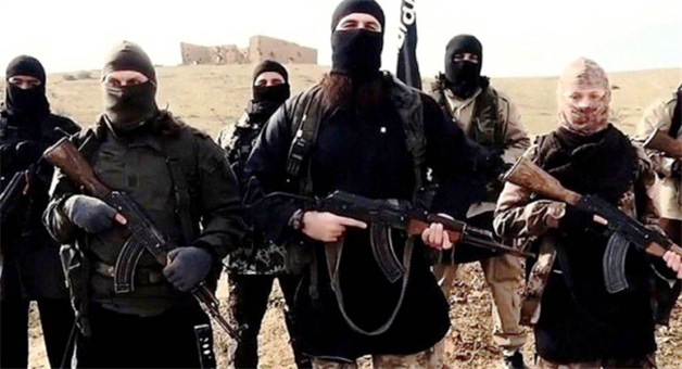 Khabar Odisha:isis-created-account-on-instagram-deleted