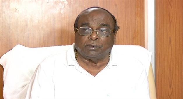Khabar Odisha:I-critisize-bjp-but-baijayanta-praise-modi-says-damo