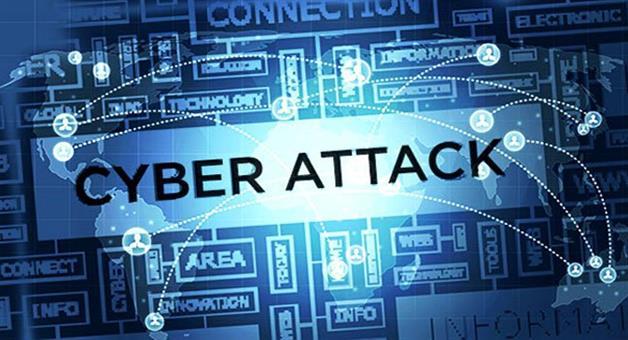 Khabar Odisha:Massive-global-cyber-attack-130-Lakh-Computer-affected