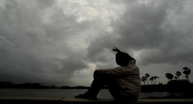 Khabar Odisha:moon-soon-reached-in-andaman-island