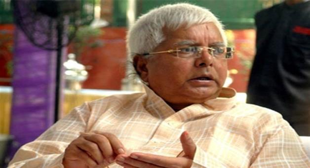 Khabar Odisha:pm-modi-wants-to-become-dictator-and-ruin-nation-lalu