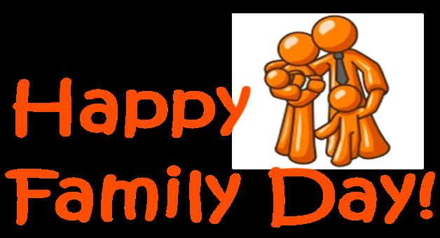 Khabar Odisha:International-Family-Day