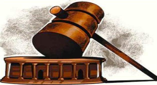 Khabar Odisha:Daruthenga-Dampiyard-case-today-is-the-hearing