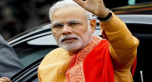 Khabar Odisha:modi-madhya-pradesh-visit-narmada-seva-yatra-news