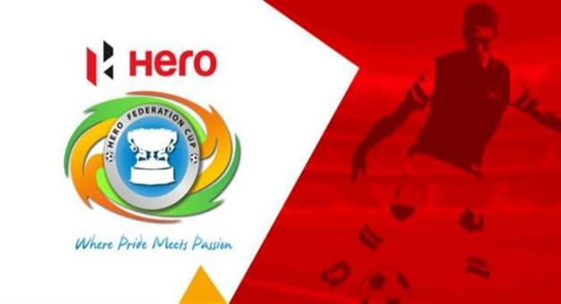 Khabar Odisha:All-India-Federation-cup-football-tournament-final-match-on-21may