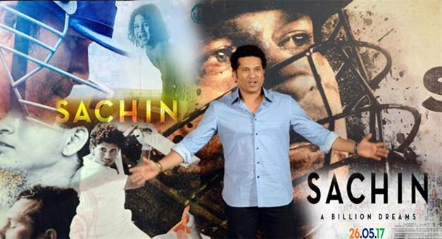 Khabar Odisha:Director-james-opens-up-about-the-Sachins-Biopic