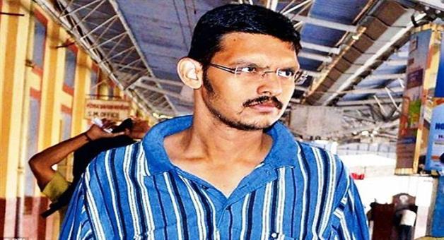 Khabar Odisha:Bitihotra-Bail-Granted