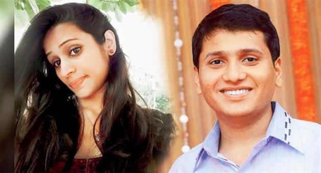 Khabar Odisha:mumbai-woman-husband-and-in-laws-arrested
