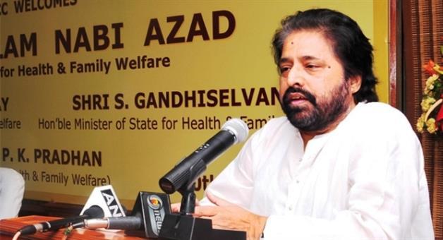 Khabar Odisha:Rose-valley-Chit-fund-Case