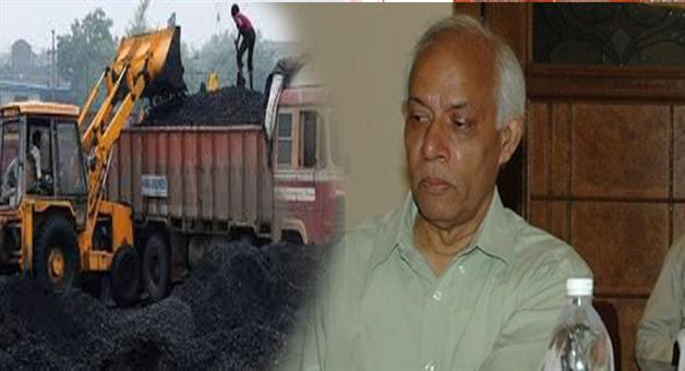 Khabar Odisha:Coal-scam-case-3-officers-with-former-coal-secretary-convicted