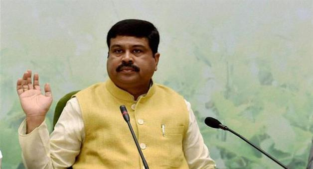 Khabar Odisha:BJD-govt-should-not-create-munna-bhai-mbbs