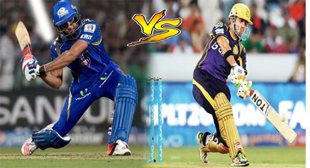 Khabar Odisha:Qualifier-2-Mumbai-Indians-v-Kolkata-Knight-Riders