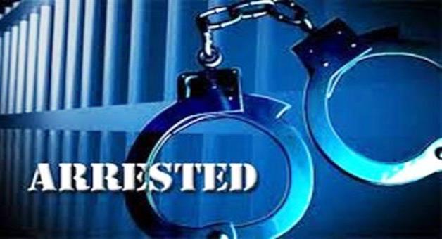 Khabar Odisha:culprit-arrested