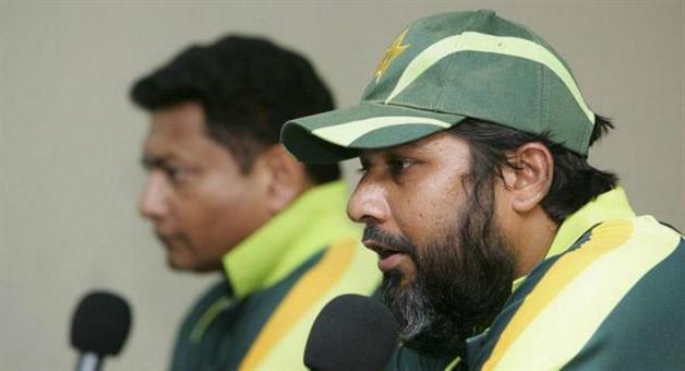 Khabar Odisha:Pakidstan-will-defeat-India-in-Champion-Trophy-says-Injamam-ul-haq