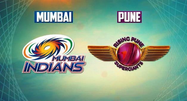 Khabar Odisha:Today-IPL-Final