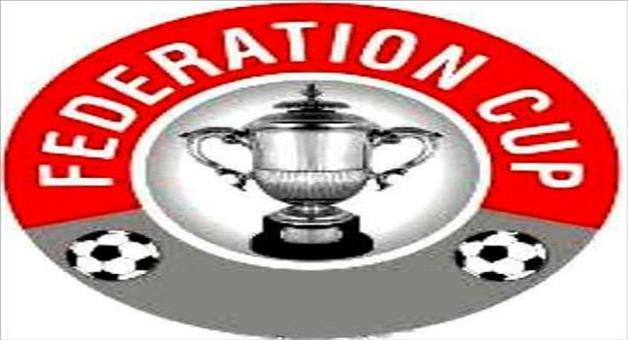 Khabar Odisha:Federation-Cup-Final-Today