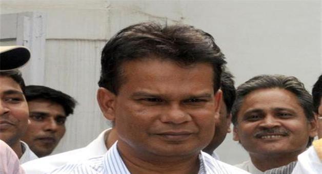 Khabar Odisha:Center-have-neglated-rourkela-says-dillip-ray