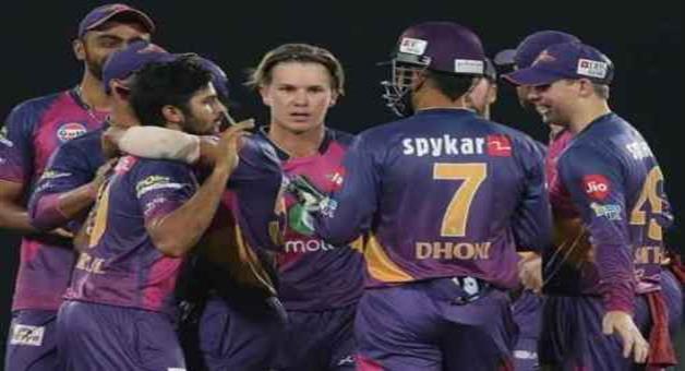 Khabar Odisha:MI-Vs-RPS-Live-Cricket-Score-IPL-2017-Final-Mumbai-Vs-Pune