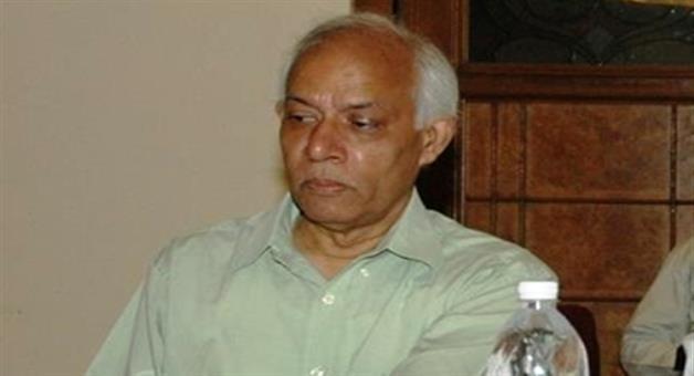Khabar Odisha:Coal-scam-case-CBI-orders-2-year-jail-term-to-3-culprits-including-HC-gupta