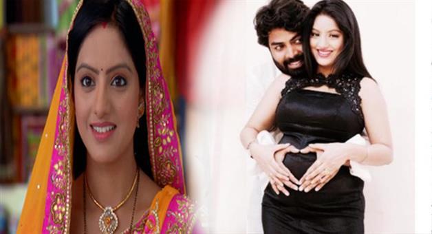 Khabar Odisha:diya-aur-baati-hum-deepika-singh-husband-blessed-with-a-baby-boy