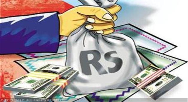 Khabar Odisha:rs-20k-in-accounts-to-be-rural-poverty-barometer
