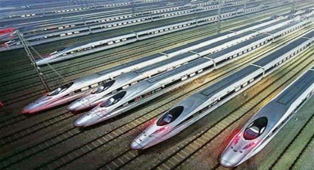 Khabar Odisha:mumbai-ahmedabad-bullet-train-will-be-on-tracks-by-2023-says-hsrc-md