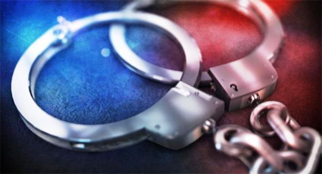 Khabar Odisha:Police-Arrest-Theft