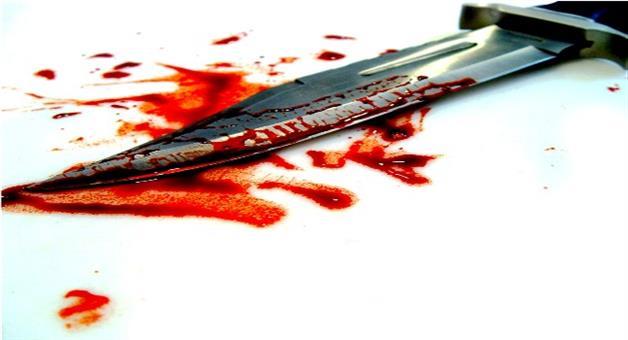 Khabar Odisha:Murder-In-Market