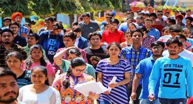 Khabar Odisha:About-NEET-Exam