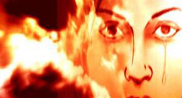 Khabar Odisha:Molest-with-woman-in-gurgaon