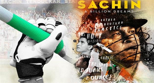 Khabar Odisha:Sachin-A-Billion-Dreams