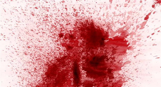 Khabar Odisha:Murder-In-Anandpur