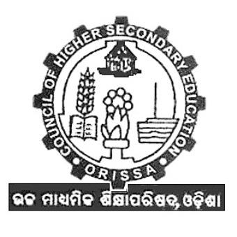Khabar Odisha:2-arts-and-commerce-result-will-declare-in-may-31