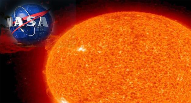 Khabar Odisha:Nasa-plans-new-mission-for-Sun