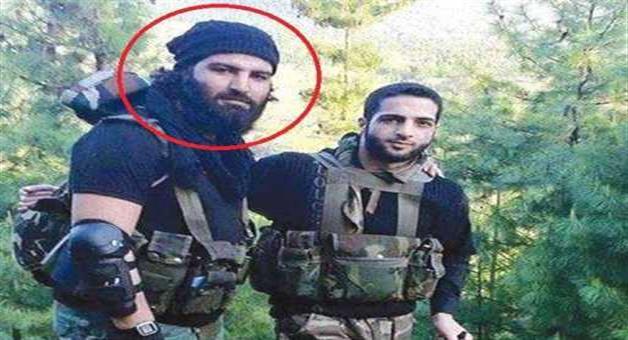 Khabar Odisha:hizbul-commander-sabzar-bhat-alias-abu-zarar-gunned-down-in-kashmir-say-sources-in-intelligence