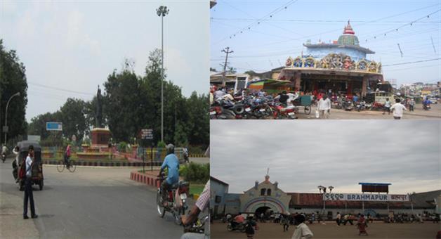 Khabar Odisha:cyber-policestation--will--establishe-in-sambalpurm-berhampur-and-rourkela