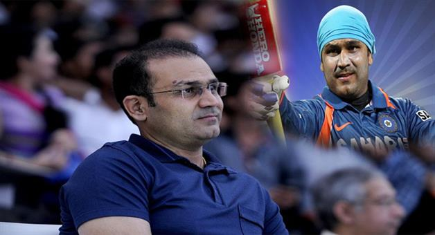 Khabar Odisha:Sehwag-may-become-the-next-coach-of-India