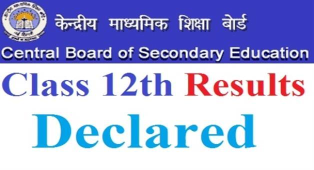 Khabar Odisha:CBSE-Class-12-Result-declared996-topper-rakhya-gopal