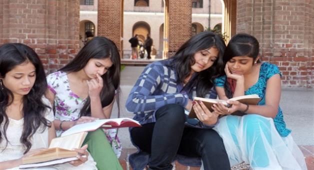 Khabar Odisha:bad-situation-of-higher-education-in-odisha
