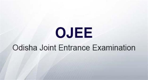 Khabar Odisha:OJEE-Btech-Council-process-started-from-tomorrow