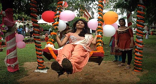 Khabar Odisha:Rajo-Mohastav-in-Bhubaneswar