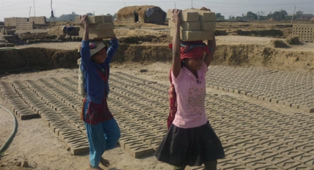 Khabar Odisha:child-labor-survey-remind-after-20-years