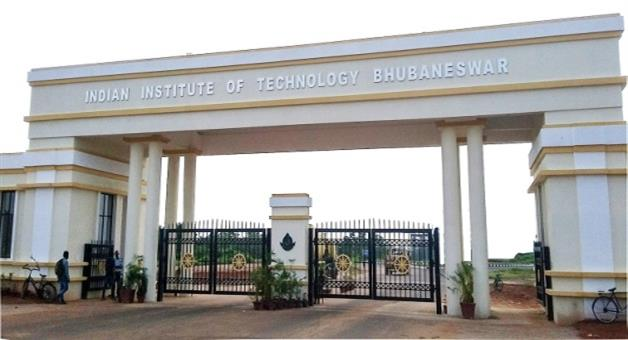 Khabar Odisha:Seat-increasing-in-IITBhubaneswar-this-year