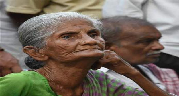 Khabar Odisha:senior-citizen-safe-problems-increases